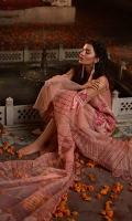noor-textile-banaras-ki-bano-luxury-2019-13