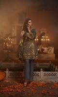 noor-textile-banaras-ki-bano-luxury-2019-14