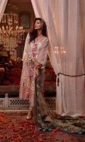 noor-textile-banaras-ki-bano-luxury-2019-16
