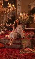 noor-textile-banaras-ki-bano-luxury-2019-17