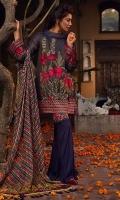 noor-textile-banaras-ki-bano-luxury-2019-20