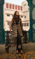 noor-textile-banaras-ki-bano-luxury-2019-3