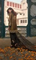 noor-textile-banaras-ki-bano-luxury-2019-4