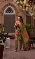 noor-textile-banaras-ki-bano-luxury-2019-7