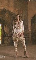 noorma-kamal-embroidered-lawn-shirt-2017-2