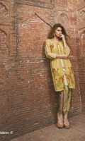 noorma-kamal-embroidered-lawn-shirt-2017-5