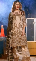 noorma-kamal-formal-collection-2018-13