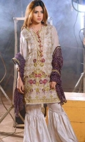 noorma-kamal-formal-collection-2018-14