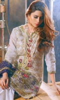 noorma-kamal-formal-collection-2018-15