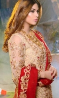 noorma-kamal-formal-collection-2018-22