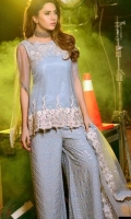 noorma-kamal-formal-collection-2018-26