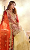 noorma-kamal-formal-collection-2018-27
