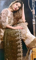 noorma-kamal-formal-collection-2018-29