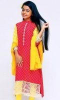 ochre-girls-eid-ul-azha-volume-i-for-2015-21