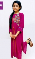 ochre-girls-eid-ul-azha-volume-i-for-2015-4
