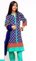 ochre-girls-eid-ul-azha-volume-i-for-2015-6