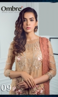 ombre-luxury-chiffon-collection-2018-23