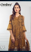 ombre-luxury-chiffon-collection-2018-7