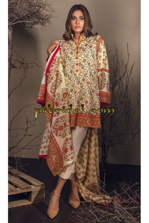 orient-embroidered-collection-2017-1