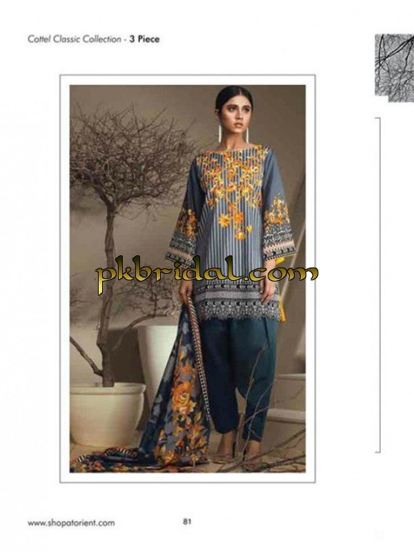 orient-embroidered-collection-2017-10