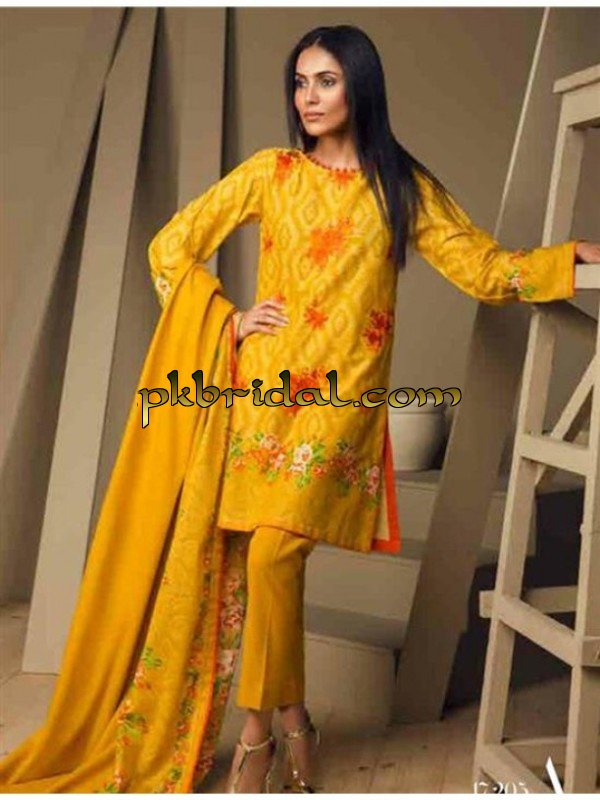 orient-embroidered-collection-2017-16