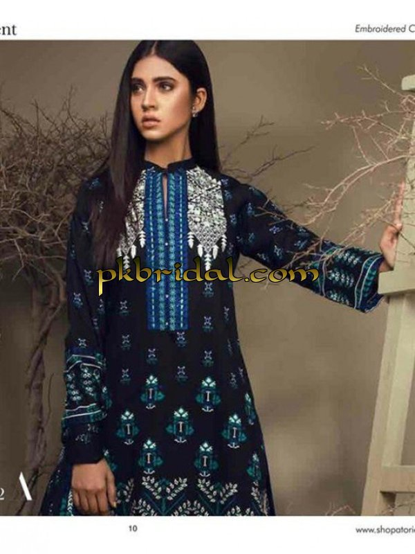 orient-embroidered-collection-2017-22