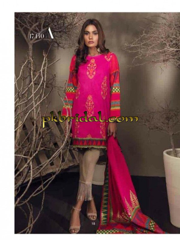 orient-embroidered-collection-2017-23