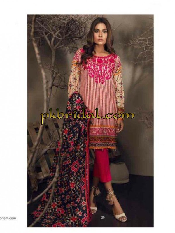 orient-embroidered-collection-2017-25