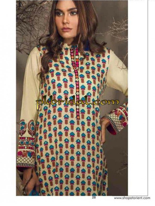 orient-embroidered-collection-2017-27