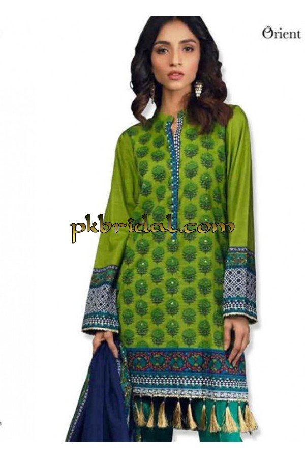 orient-embroidered-collection-2017-2_0