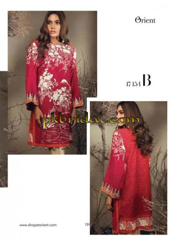 orient-embroidered-collection-2017-36
