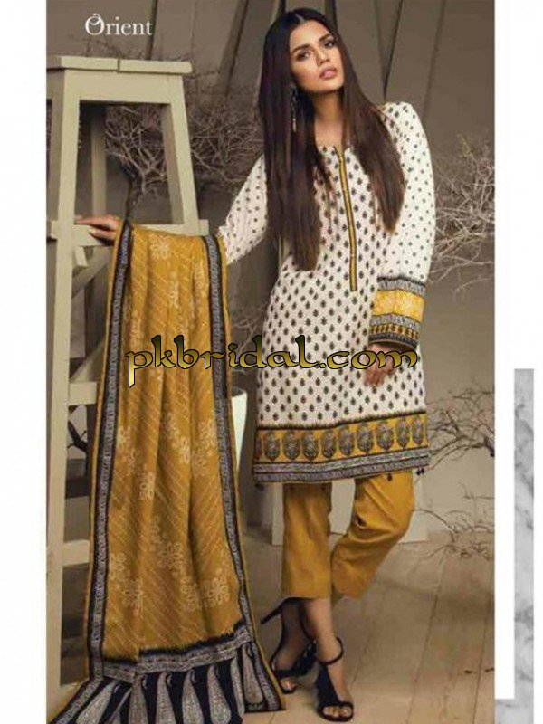 orient-embroidered-collection-2017-40
