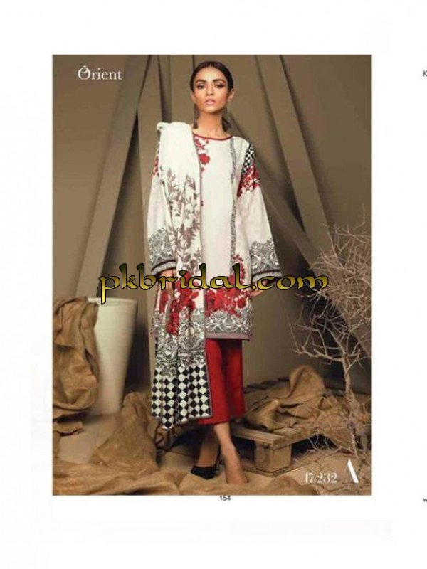orient-embroidered-collection-2017-43