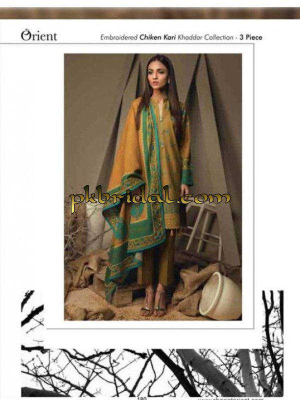 orient-embroidered-collection-2017-5