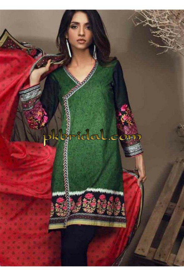 orient-embroidered-collection-2017-50