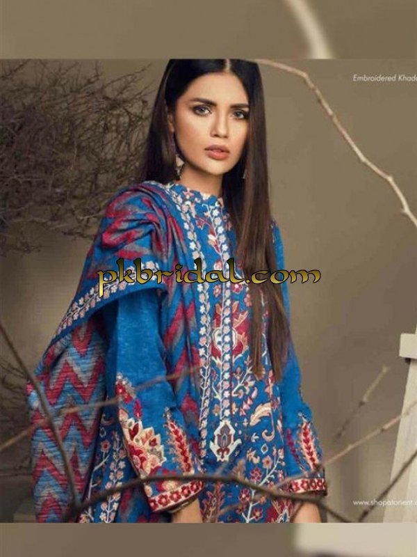 orient-embroidered-collection-2017-6_0