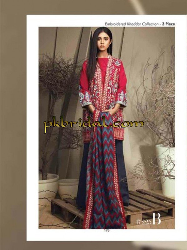 orient-embroidered-collection-2017-7