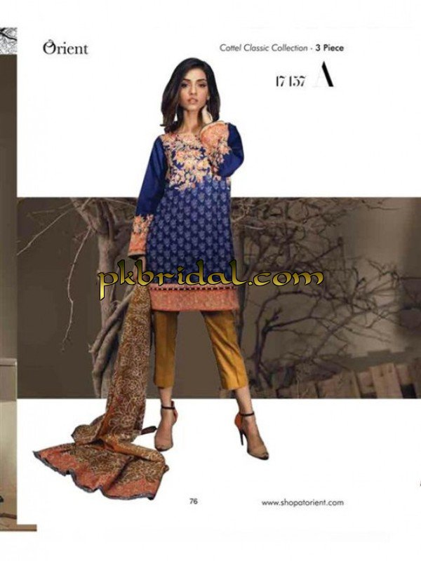 orient-embroidered-collection-2017-9