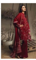 orient-embroidered-collection-2017-11