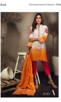 orient-embroidered-collection-2017-13