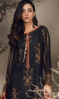 orient-embroidered-collection-2017-15