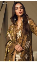 orient-embroidered-collection-2017-17