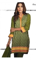 orient-embroidered-collection-2017-1_0