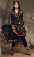 orient-embroidered-collection-2017-2