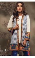 orient-embroidered-collection-2017-21