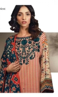 orient-embroidered-collection-2017-24