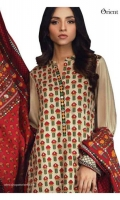 orient-embroidered-collection-2017-26