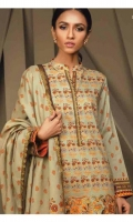 orient-embroidered-collection-2017-28