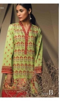 orient-embroidered-collection-2017-29