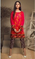 orient-embroidered-collection-2017-3